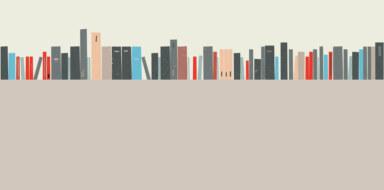 Books4 Top Illu X2