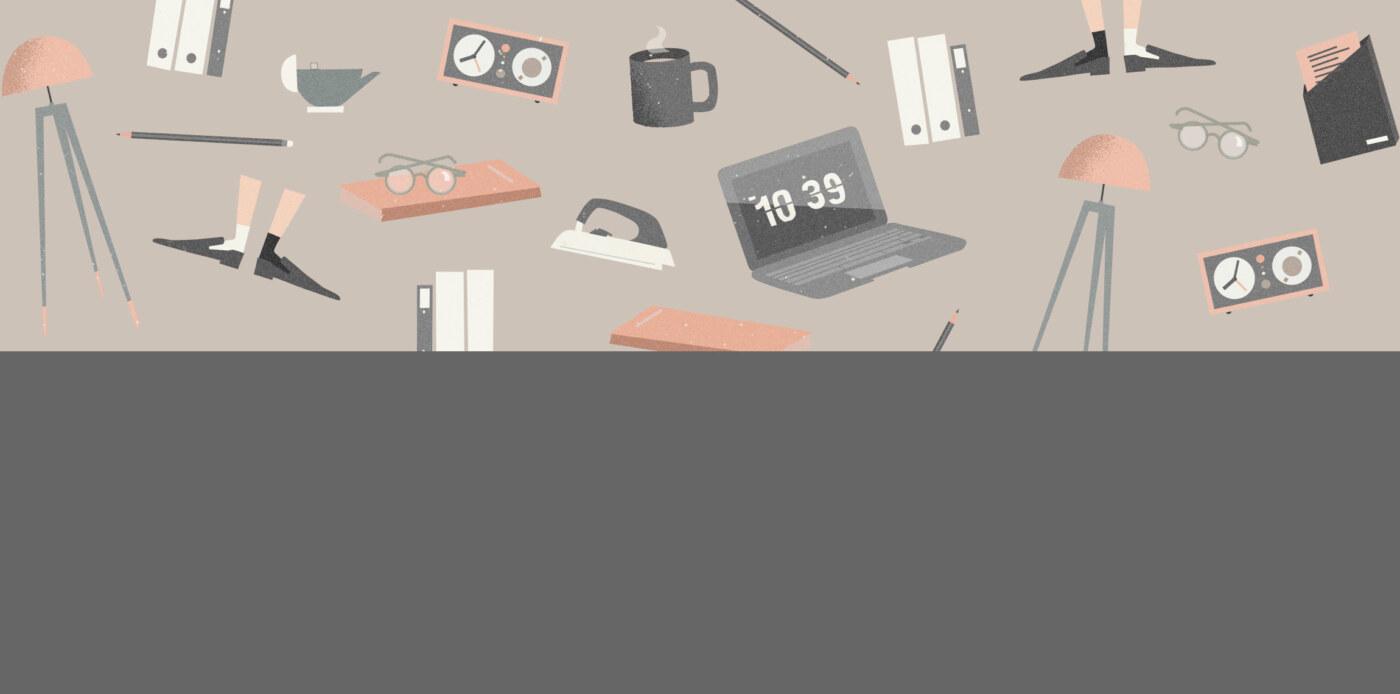 Firmenservice Top Illu X2