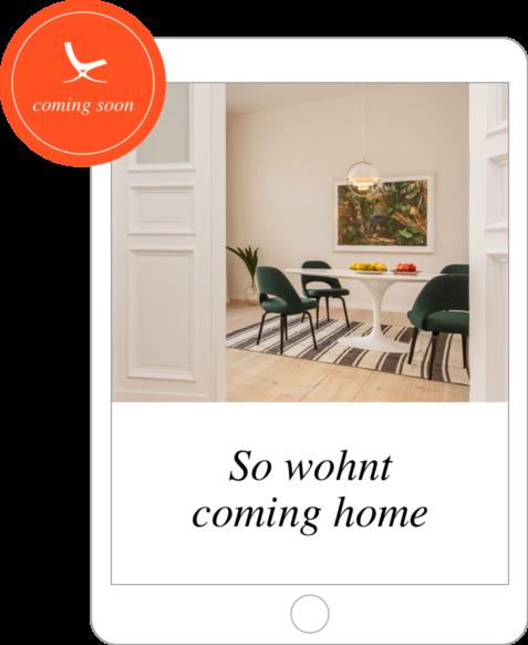 home-magazine-teaser-de-new