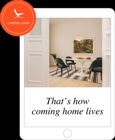 home-magazine-teaser-en-new