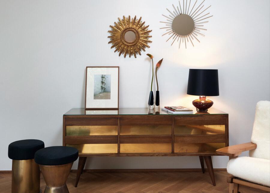Luxury Living Slider 006 1952X1400