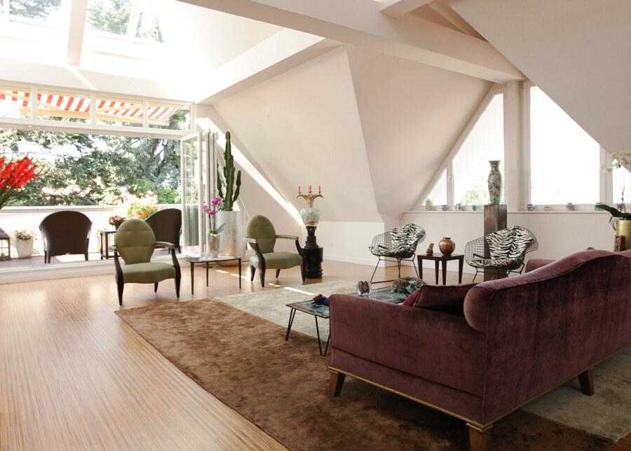 Luxury Living Slider 008 1952X1400