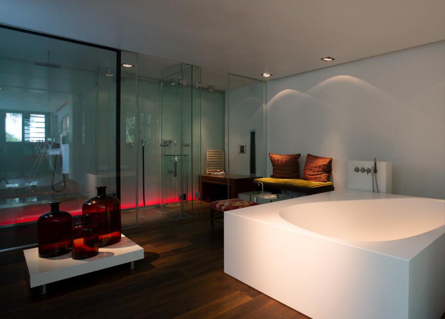 Luxury Living Slider 009 1952X1400