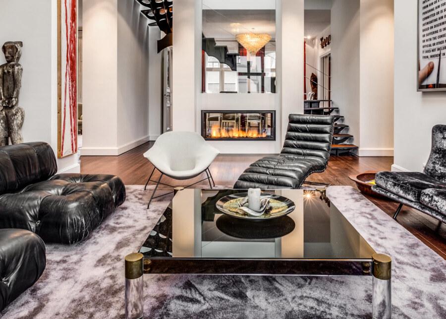 Luxury Living Teaser 07