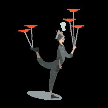 modell-jongleur-x2
